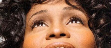 Whitney-Houston-une