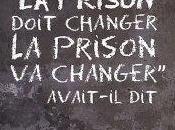 pour détenus… feront candidats changer