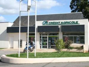Crédit Agricole annonce ses premières pertes depuis son introduction en bourse