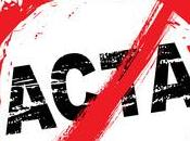 commission européenne saisit Cour Justice l'UE sujet l'ACTA