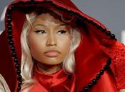 Nouvelle chanson nicki minaj feat. wayne roman reloaded