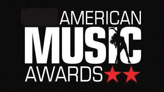 39 ème AMERICAN MUSIC AWARDS OF 2011