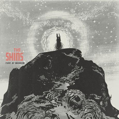 Veillée funèbre et famille décalée pour «Simple Song» de The Shins