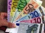 rapport Perruchot l'argent syndicats: révélations étonnantes, propositions insuffisantes