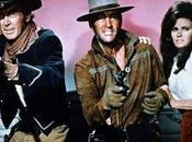 [Crock-Avis] Western Bandolero Andrew McLaglen