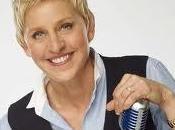 Ellen DeGeneres fait show dans films