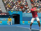 Test Concours: Grand Chelem Tennis