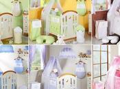 chambre bébé vente privée