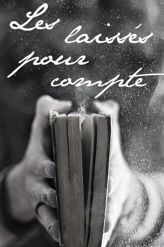 http://bazar-de-la-litterature.cowblog.fr/images/Challenges/LAISSEPOURCOMPTE2.jpg