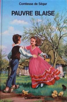 http://bazar-de-la-litterature.cowblog.fr/images/Livres2/pauvreblaise.jpg