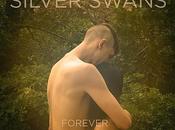[MP3] Silver Swans: Happen