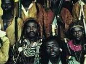 TIKEN FAKOLY, chanson compromis pour Afrique