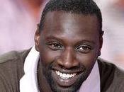 """Omar César Meilleur Acteur"""" pour Intouchables"""