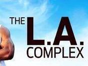 L.A. Complex [Saison
