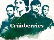 Cranberries nouvel album