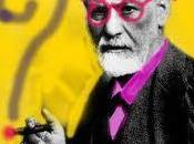 Questionnaire Proust auto-administré