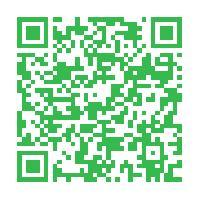 10 best practices for QR code marketing campaigns