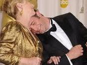 Oscars 2012, palmarès complet liste gagnants