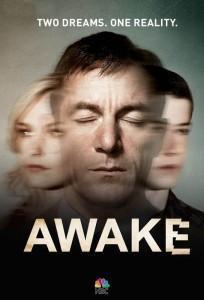 A l'heure américaine : semaine 9 – 2012