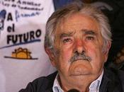 relations commerciales compliquées entre l'Argentine l'Uruguay