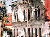 Sonargaon, Ville d'or Bengladesh