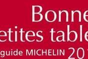 BONNES-PETITES-TABLES-2012