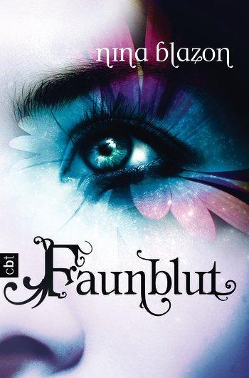 http://bazar-de-la-litterature.cowblog.fr/images/Divers1/faunblut.jpg