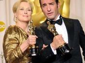 [Césars Oscars 2012] meilleur gagne