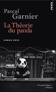 théorie du panda