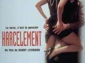 Harcelement (1994)