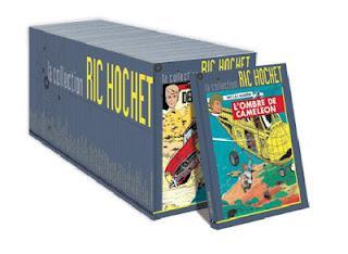 Dédié à Tibet - Page 24 Hachette-reedite-serie-ric-hochet-L-9KK3fK