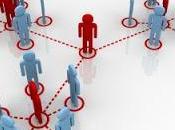 Améliorer profils dans réseaux professionnels: LinkedIn Viadeo