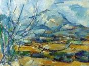 Rimbaud Cézanne