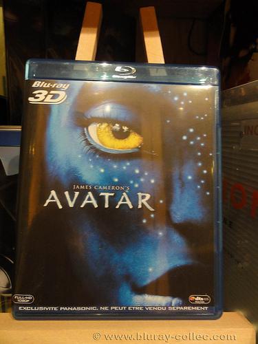 Blu-ray_Avatar_3D (4)