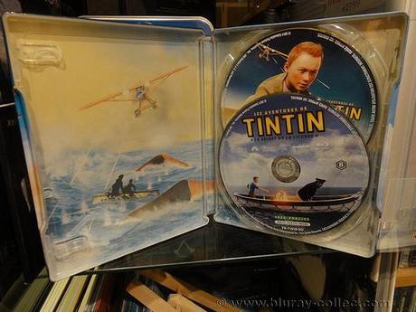 Blu-ray_Tintin (4)