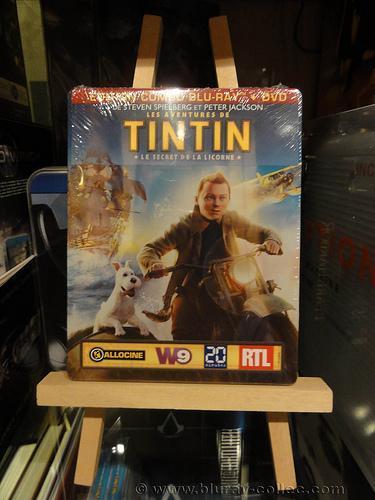 Blu-ray_Tintin