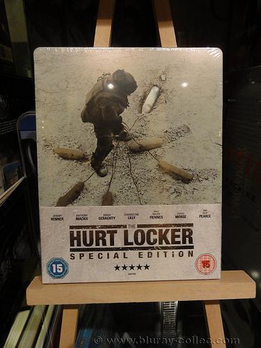 Hurt_Locker_Steelbook_UK (2)