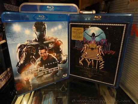 Blu-ray_Real_Steel_Kylie_Minogue_Aphrodite_3D