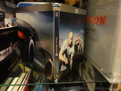 Blu-ray_Fast_and_furious_5_Steelbook