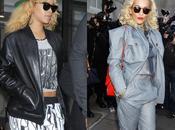 Rita annonce mort Rihanna chanson