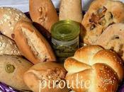 Pourim 5772-2012 traditions, recettes, idée michloah manot, musique ....