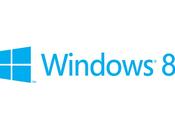 Utilisez Windows sans risque