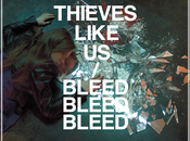 [MP3] Thieves Like Stay Blue