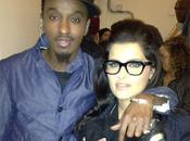 NOUVEAU CLIP K'NAAN feat NELLY FURTADO ANYBODY THERE?