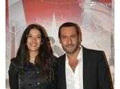 Gilles Lellouche Prix Dewaere carrière décolle!...