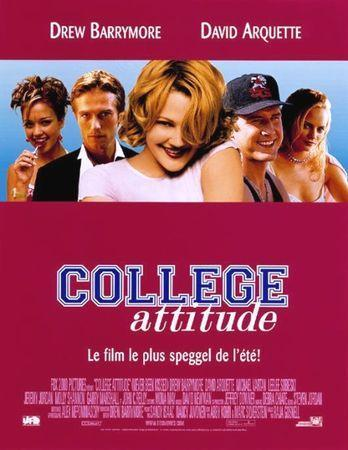College_attitude_Never_Been_Kissed_1999_1