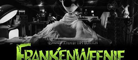 Frankenweenie_highlights