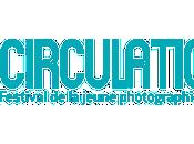 Pdbc circulation(s) festival jeune photographie europeenne