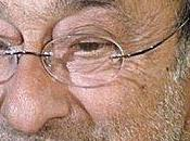 Repubblica Italiana pleure Luciano Dalla, mars 2012