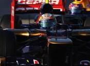 Vergne meilleur matin Zoom Toro Rosso